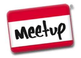brainstrust meet up logo