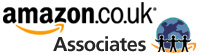 Amazon.co.uk Associates