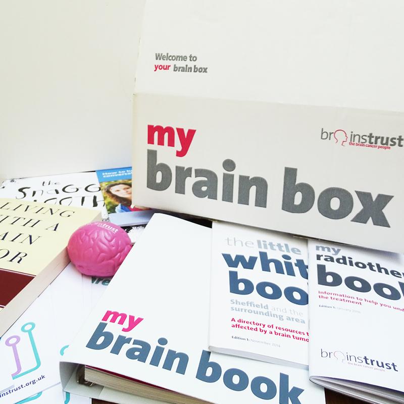 about brainstrust 800x800 2
