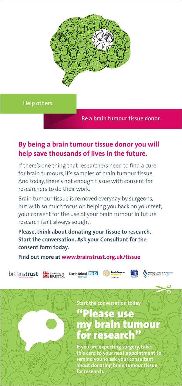 brainstrust donor dl lflt 1
