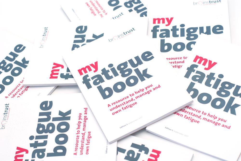 fatigue final