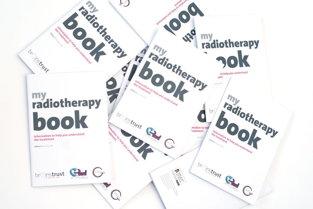 radiotherapybook finak