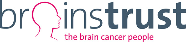End of life care - Brainstrust, brain tumour charity