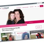 brainstrust website