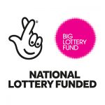 Some of brainstrust's work is funded by the Big Lottery Fund