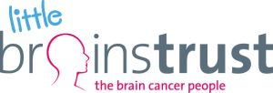 little brainstrust - brain tumour support for children and familes
