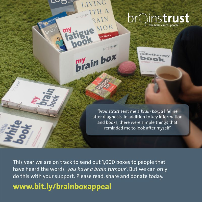 website-brainbox-appeal