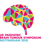 LIVE STREAM: The UK Paediatric Brain Tumour Symposium