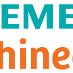 Charity of the Year partnership: Siemens Healthineers and brainstrust
