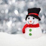 Tips to help you this festive season
