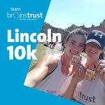 City of Lincoln 10k – 2019