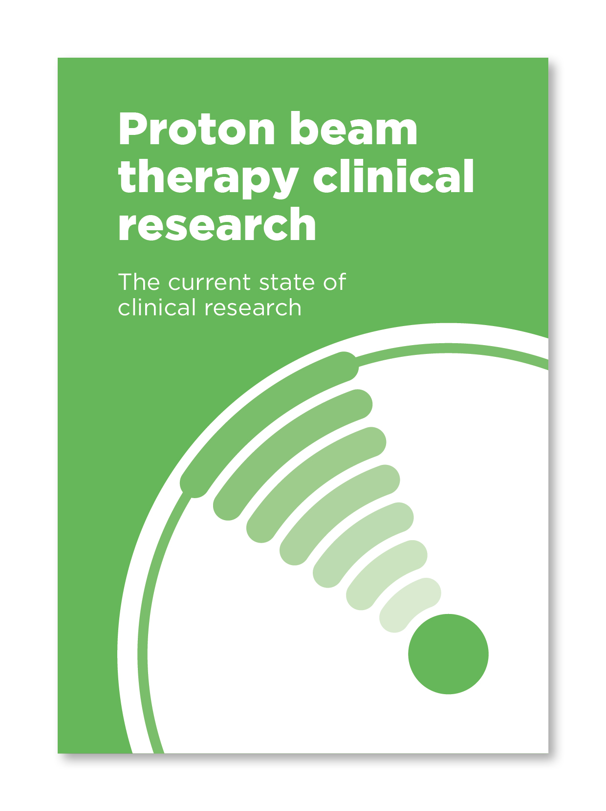 proton beam front cover 8