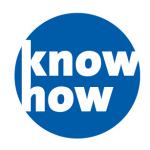 The latest brainstrust resource: Know Hows