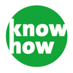 know_how_logo_dark_green