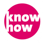 know_how_logo_magenta