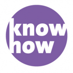 know_how_logo_purple
