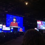 Having your best possible day: ASCO 2019