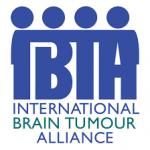 The International Brain Tumour Alliance summit