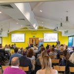 Paediatric Brain Tumour Symposium 2019