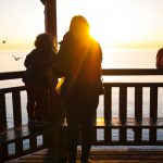 Little brainstrust – useful links for parents