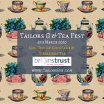 Tailors G&T Fest