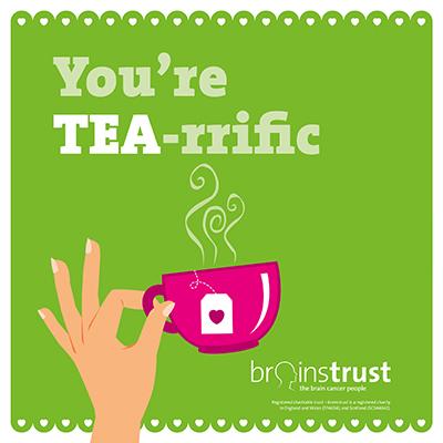 teafest socials tea 1 400 pixels