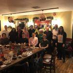 london meetup november 2019 scaled