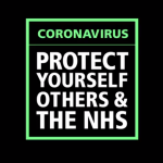 dhsc protect the nhs