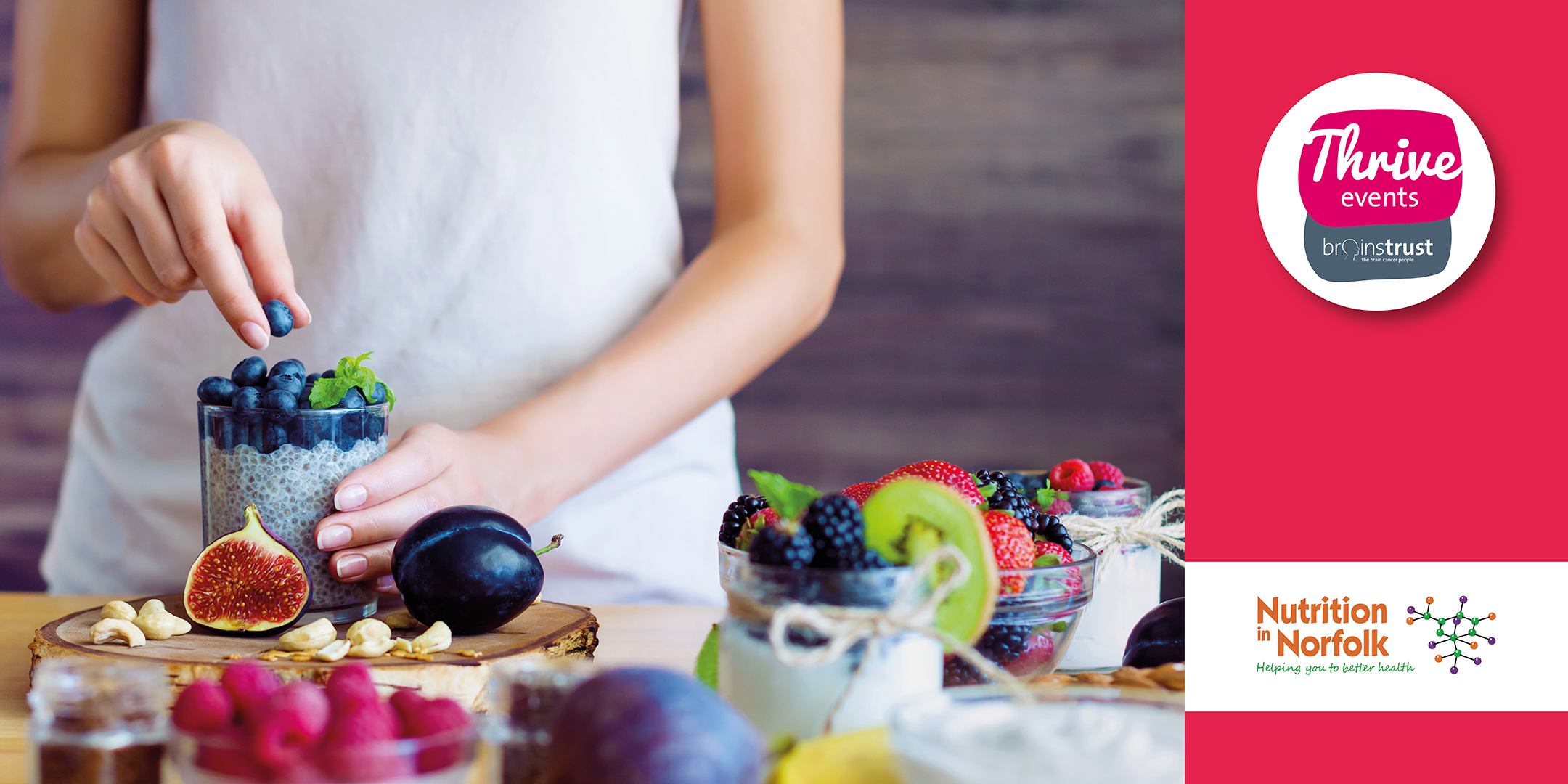 eventbrite blood sugar and where to get help and cancer and essential nutrients
