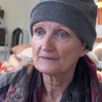 Tessa Jowell Centres – recognising brain tumour treatment centres of excellence