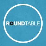 Hidden health costs of the Coronavirus pandemic – Roundtable discussion