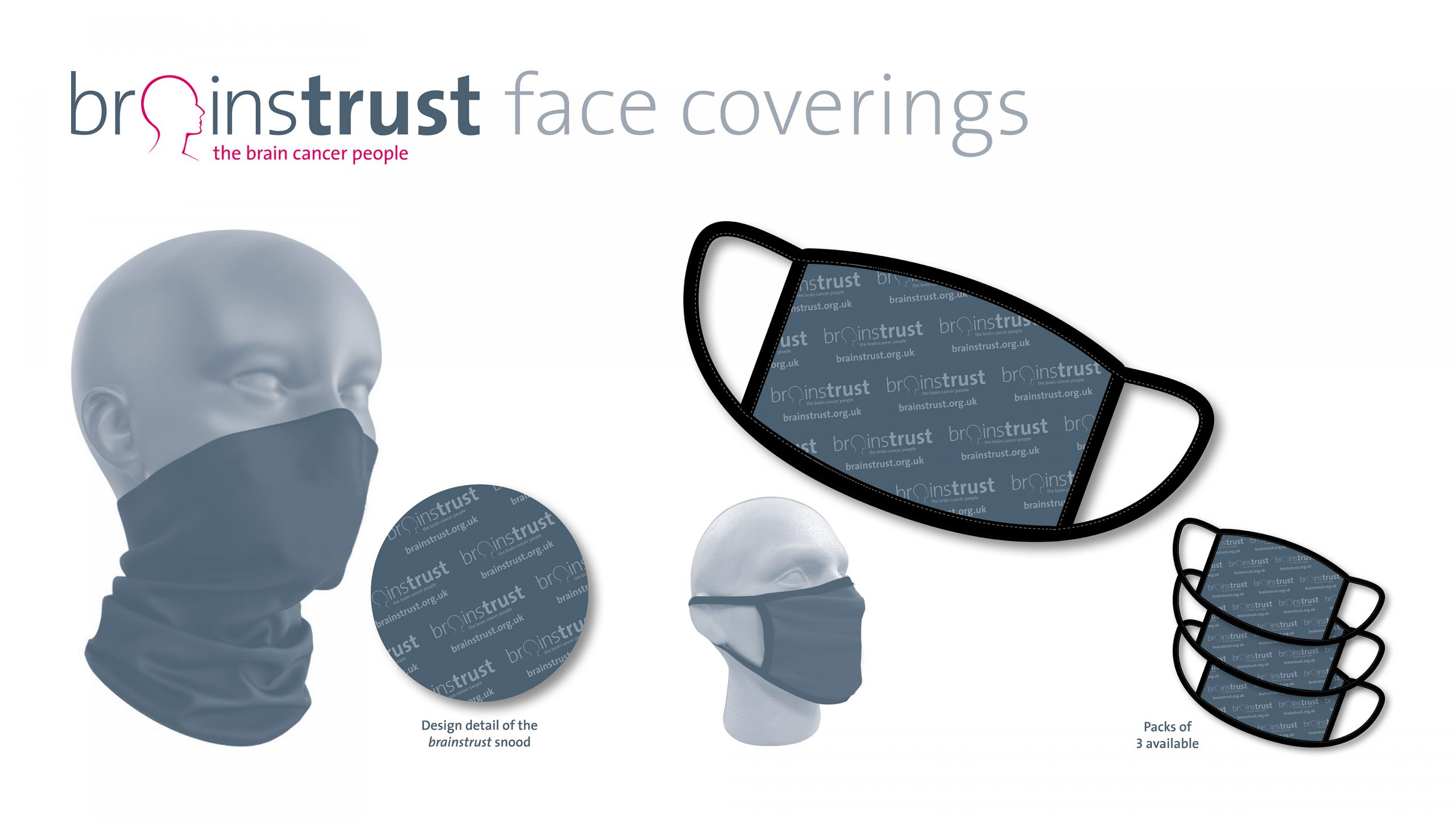 shopify banner face masks 4096x2304 1 scaled