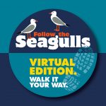 Follow the Seagulls: VIRTUAL EDITION