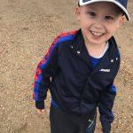 CCAM: Leighton's story