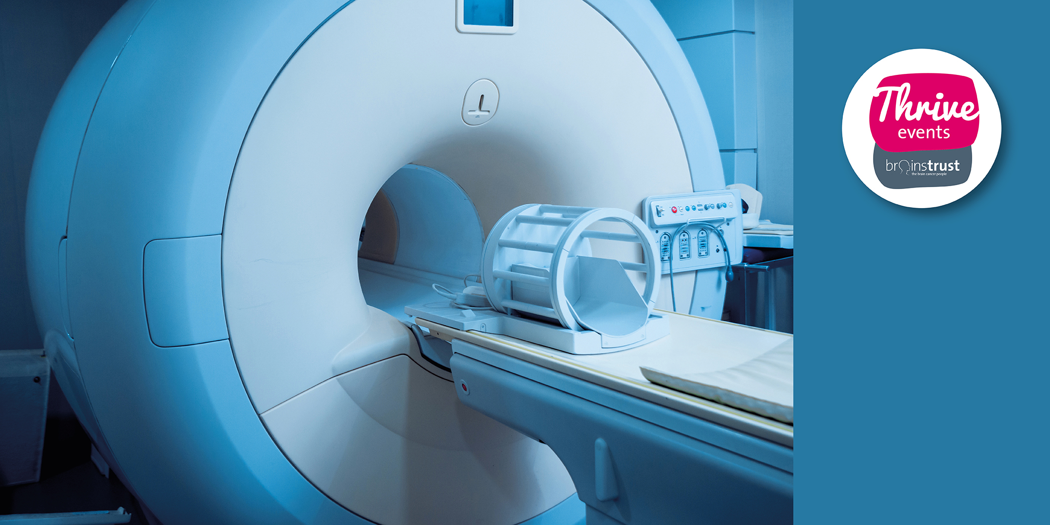 eventbrite radiotherapy