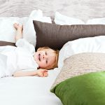 child bed scaled