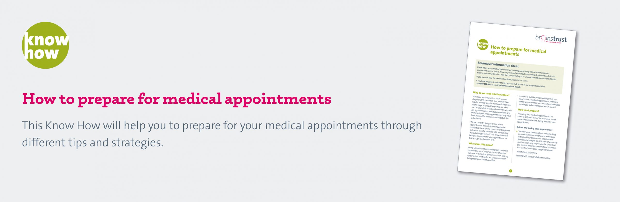 10 carousel medical appointments kn scaled