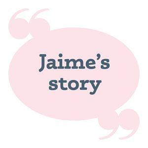 patients story square jaime