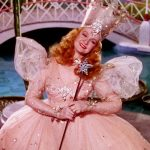 What do The Wizard of Oz and our hypnotherapy group sessions have in common?