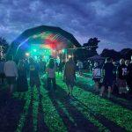 Lloyd's Legacy Festival 2021