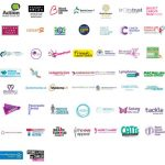 One Cancer Voice charities call on government to improve cancer care